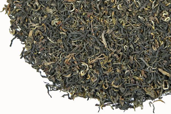 Jolon's Blend™ blended tea