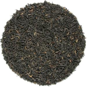 Joseph Hawley's Smugglers Blend™ blended black tea