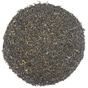 Assam Dilli black tea