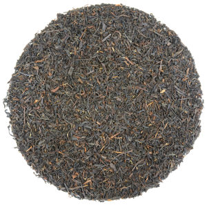 Assam Hamukjan black tea