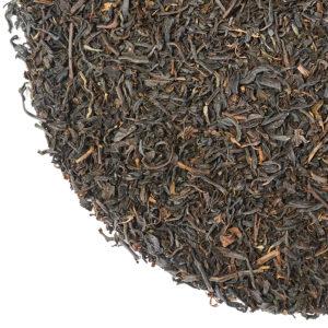 Assam Hamukjan black tea