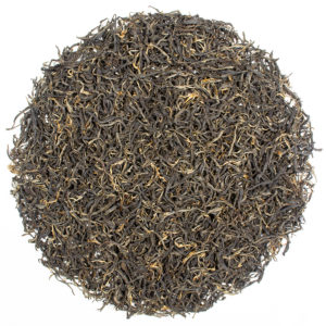 Assam Latumoni black tea