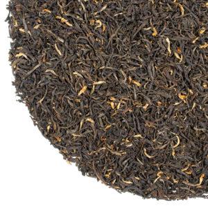 Assam Mokalbari black tea