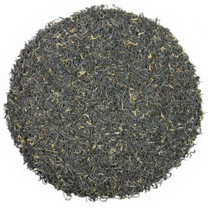 Assam Doomni Tea Estate black tea
