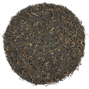 Assam Kama Black tea