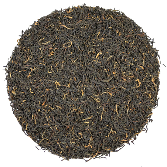 Assam Kama Black tea