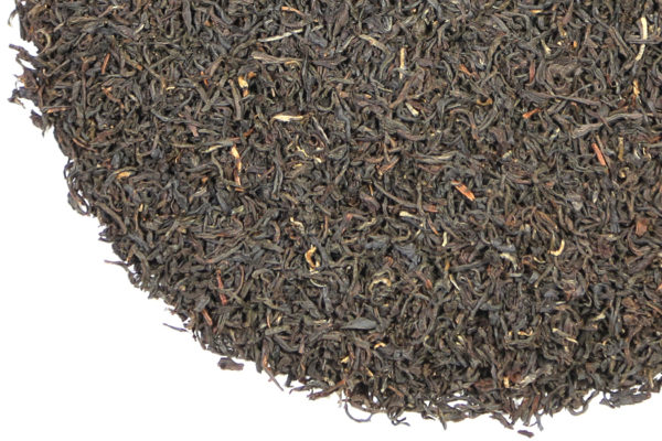 Assam Namsang Tea Estate black tea