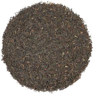 Assam large leaf no tip black tea