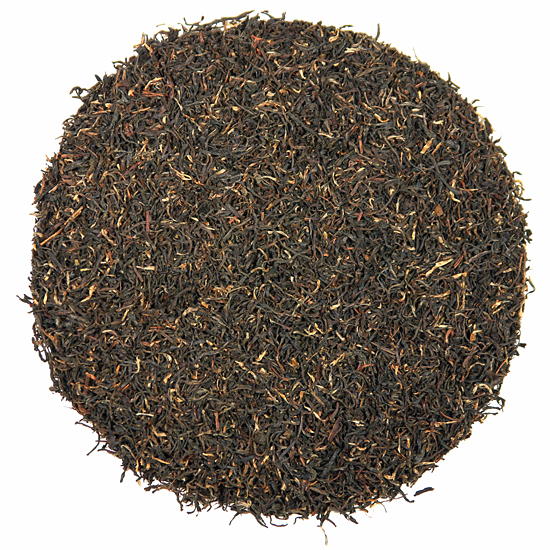Assam Duflating Estate black tea