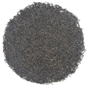 Bai Lin black tea