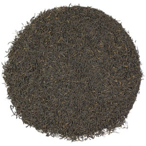 Bai Lin Superfine black tea