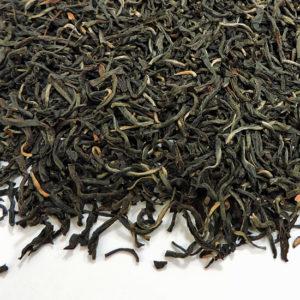 Ceylon Fancy Silver Tips black tea