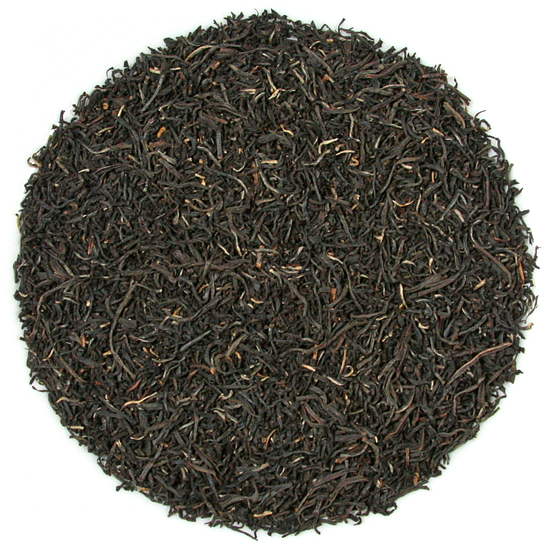 Ceylon Fancy Silver Tips black tea