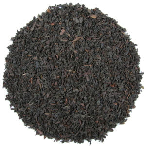 Ceylon Koslanda Estate black tea