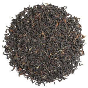 Nepal High Himalaya Hand-Rolled Crème de la Crème black tea