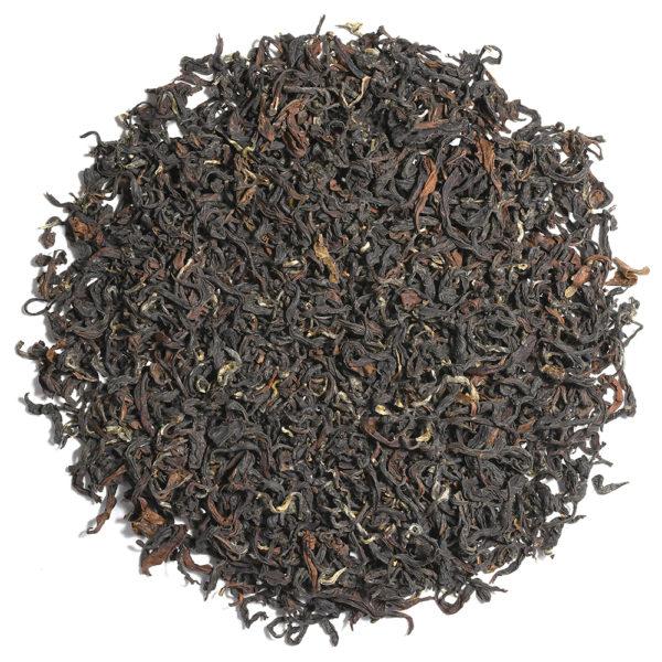 Nepal High Himalaya Hand-Rolled Crème de la Crème black tea