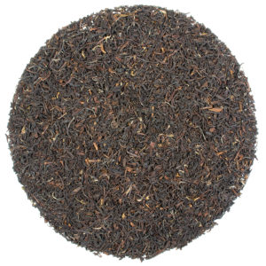 Darjeeling Arya Tea Estate 2nd Flush black tea