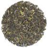 Darjeeling 1st Flush Giddapahar Tea Estate 'Early Wonder' black tea