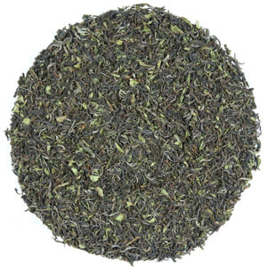Darjeeling Giddapahar Estate AV2 Wonder 1st flush black tea