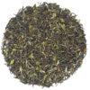 Darjeeling 1st Flush Giddapahar Tea Estate 'Delight' black tea