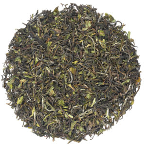 Darjeeling 1st Flush Giddapahar Tea Estate 'Delight' black tea