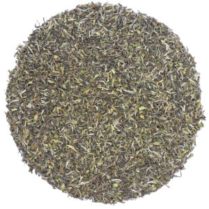 Darjeeling Glenburn Estate 1st Flush black tea