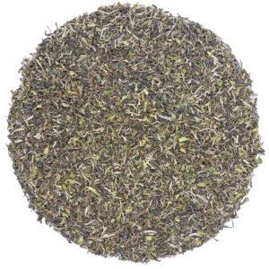Darjeeling Glenburn Estate 1st Flush black tea