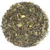Darjeeling 1st Flush Glenburn Tea Estate 'Moonshine' black tea