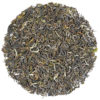 Darjeeling Jungpana Tea Estate 1st Flush black tea