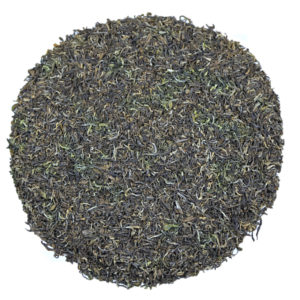 Darjeeling Oaks Estate 1st Flush black tea