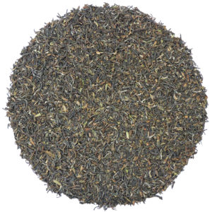 Darjeeling Selim Hill Estate 2nd flush black tea