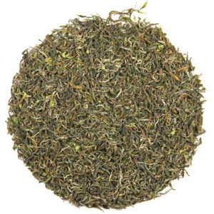 Darjeeling Thurbo Garden Oriental Delight 1st Flush black tea