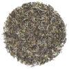 Darjeeling 1st Flush Upper Fagu Tea Estate 'Enigma' black tea