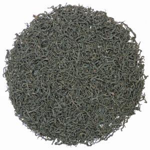 Fenghuang Dan Cong Black tea