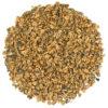 Gold-Tipped Black Spirals black tea