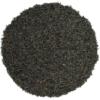 Keemun Congou black tea