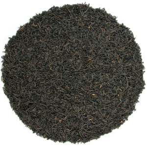 Keemun Congou black tea