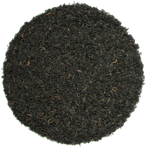 Keemun Hao Ya 'A' black tea