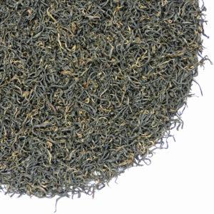 Keemun Mao Feng A++ black tea
