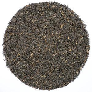 Nilgiri Glendale Estate black tea