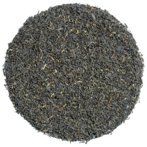 Nilgiri Parkside Estate Fancy black tea