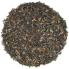 Sikkim black tea