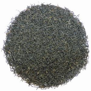 Xiao Chi Gan black tea