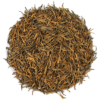 Yunnan Feng Qing Imperial Dian Hong black tea