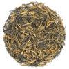 Yunnan Wa Tribal Wild Arbor Black Tea