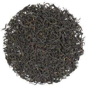 Zheng Shan Xiao Zhong #2 black tea