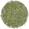 Bamboo Tips (Que She / Zhu Ye Qing) green tea