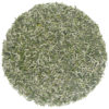 Cloudfeather green tea