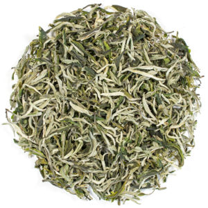 Cui Lu Spring Green tea