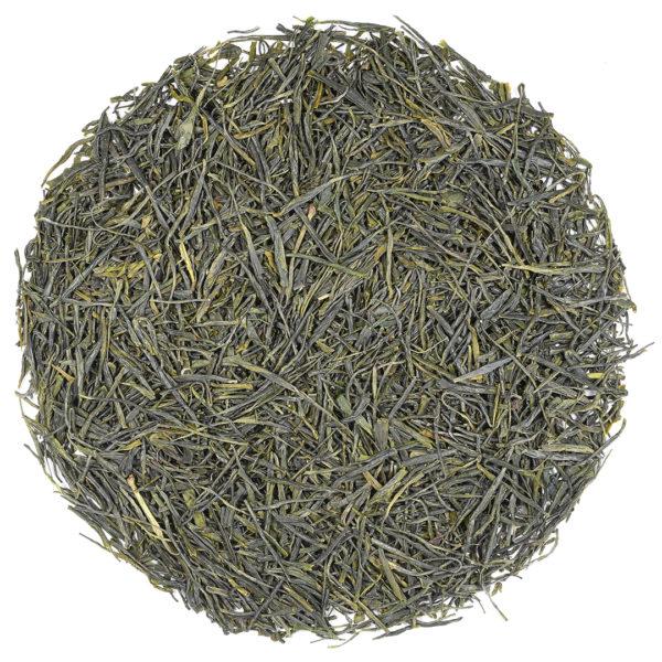 En Shi Yu Lu (Green Dew)